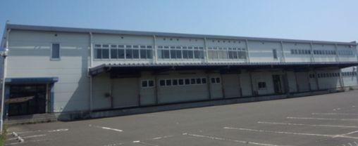 宮城県仙台市 高効率空調新設工事完了しました!