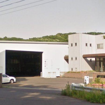 宮城県大崎市 物流倉庫空調設備改修工事完了しました!
