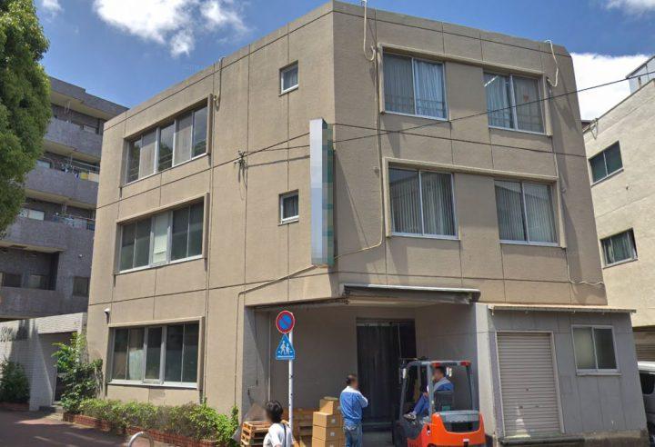 東京都板橋区 工場施設内照明LED化工事完了しました!