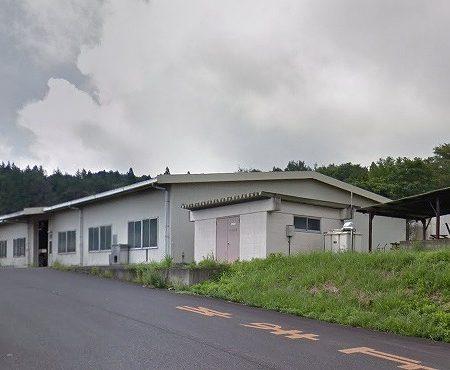 【補助金案件】栃木県矢坂市 工場内照明LED化工事完了しました!