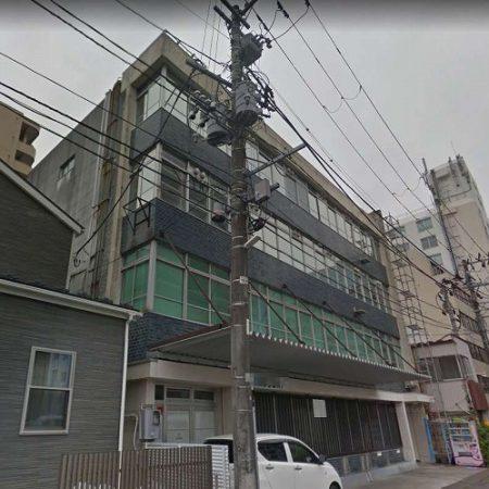 【補助金活用案件】宮城県仙台市にて高効率空調の導入工事を完了しました!