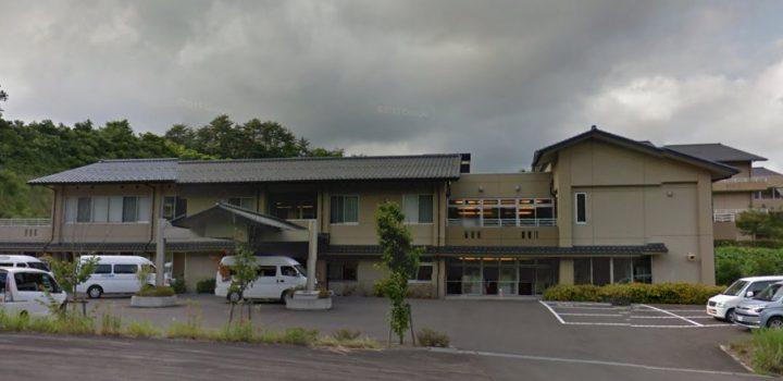 宮城県柴田郡 介護老人保健施設