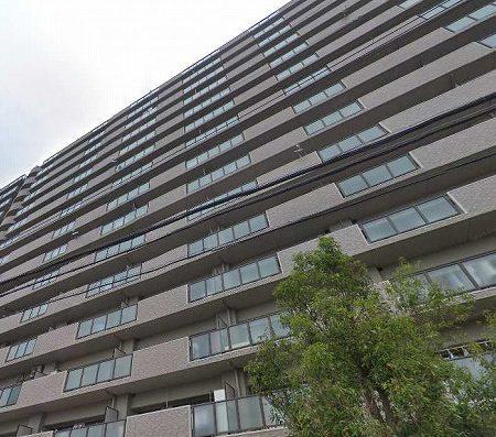 兵庫県明石市 マンション(管理人室)の非常灯設置工事完了しました!