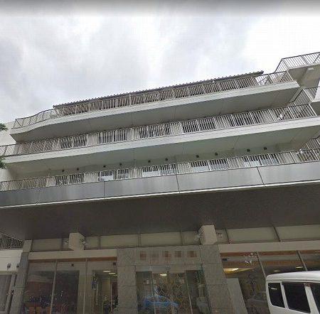 埼玉県新座市 介護老人福祉施設内厨房LED工事完了しました!