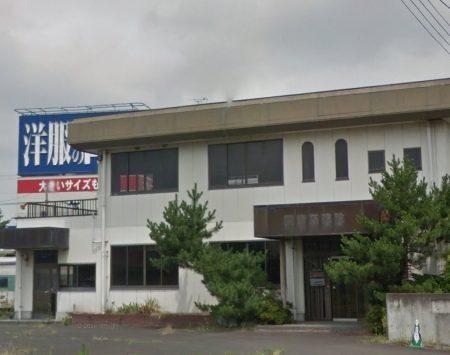 宮城県柴田郡 事務所施設の照明LED化工事完了しました!