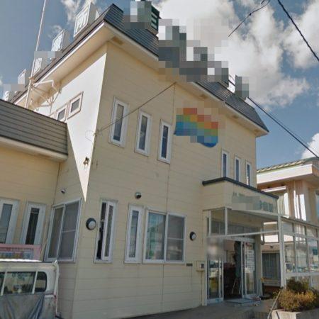 青森県八戸市 診療所の高効率空調の更新工事を行いました!