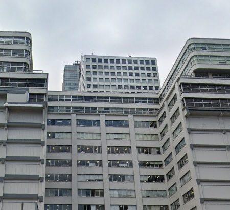 東京都千代田区 事務所施設内照明LED化工事完了しました!