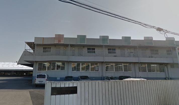 茨城県水戸市 重機用コンセントの増設工事が完了しました!