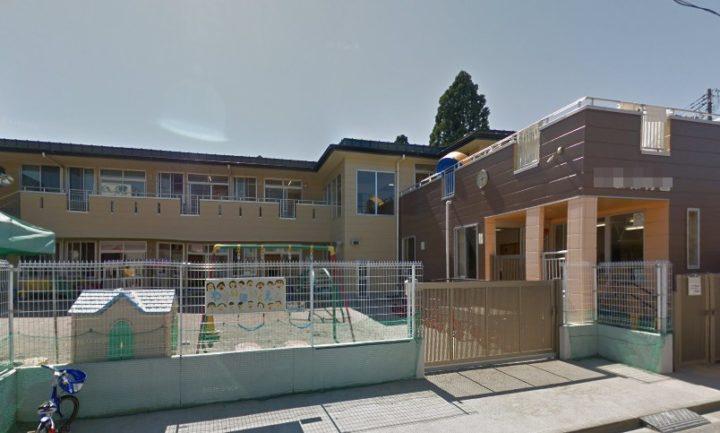 宮城県仙台市 児童福祉施設の照明LED化工事が完了しました