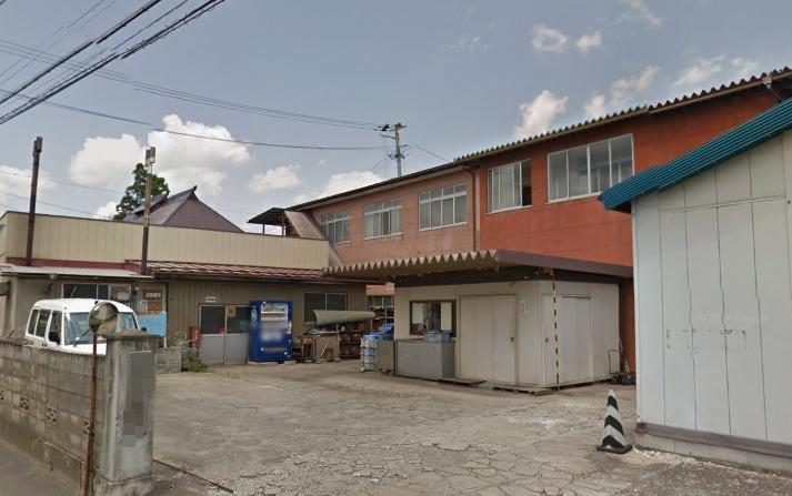 福島県福島市 工場施設内空調改修工事完了しました!
