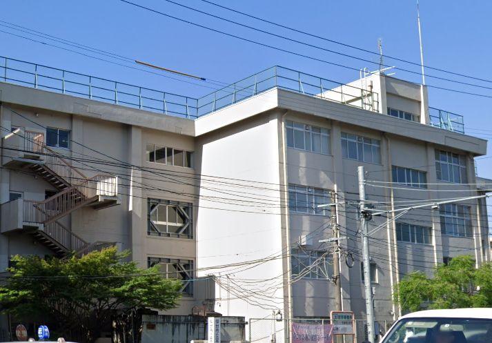 宮城県仙台市 小学校校舎へのVPP(バーチャル・パワー・プラント)導入工事が完了しました!