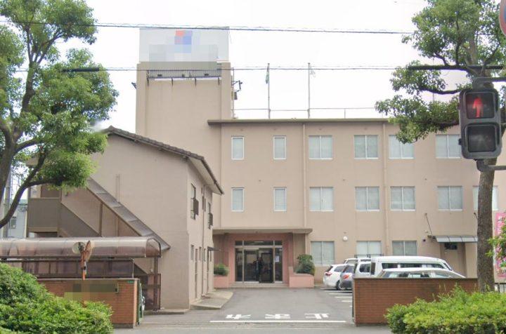 福岡県北九州市 事業所施設内照明LED化工事完了しました!