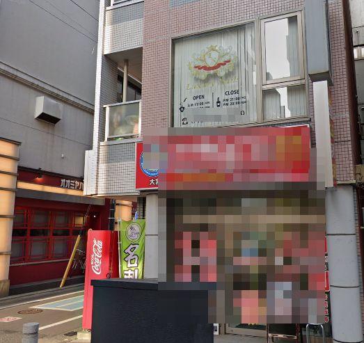 埼玉県さいたま市 小売店舗内の照明LED化工事が完了しました!