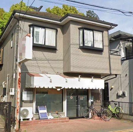 神奈川県相模原市 製造小売業(弁当屋)事業所内のLED照明工事が完了しました!