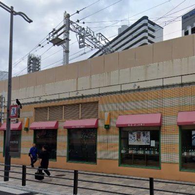 大阪府大阪市 カラオケ店にて喫煙ブースの設置工事が完了しました!