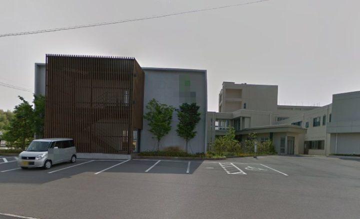 山口県山陽小野田市 老人介護施設内LED照明増設工事完了いたしました!