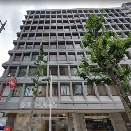 福岡県北九州市 事務所施設リニューアル工事完了しました。