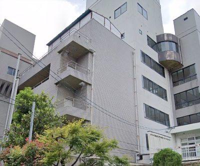 福岡県福岡市 学校法人にて高効率空調の導入工事が完了しました!