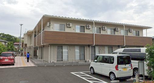 東京都稲城市 グループホーム施設にて空気循環式紫外線洗浄機の導入工事を行いました。