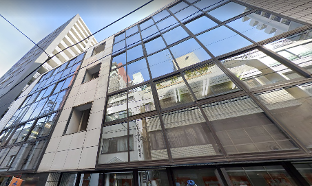 東京都文京区 学校法人施設にてLED照明工事を行いました!