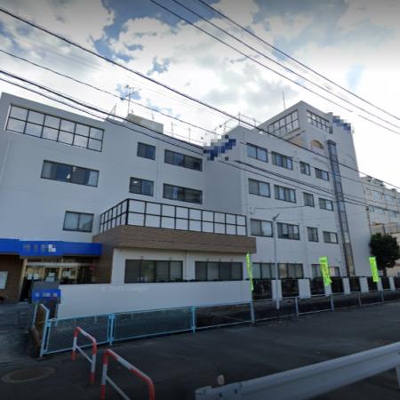 福岡県福岡市 高効率照明設備の導入工事完了しました!