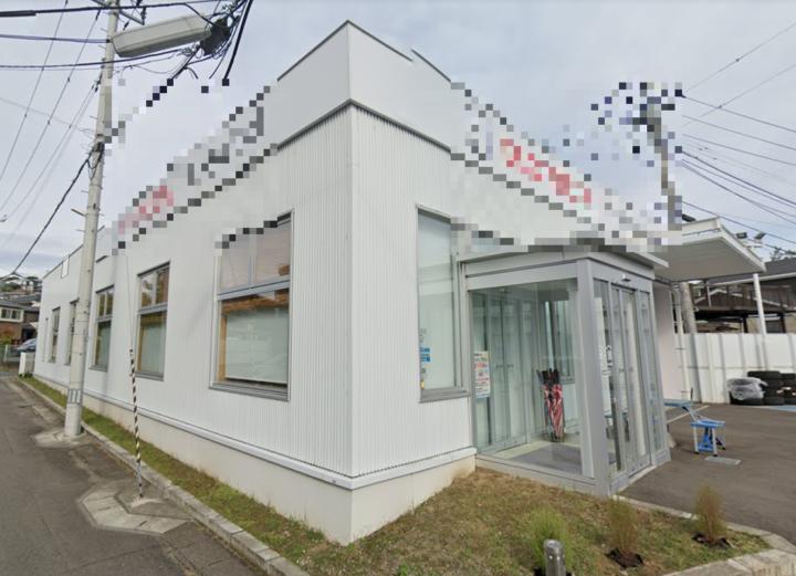 宮城県仙台市 事務所内LED照明工事完了しました!