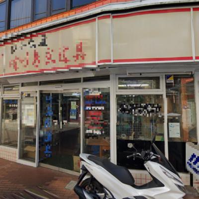 神奈川県川崎市 高効率照明設備の導入工事完了しました!